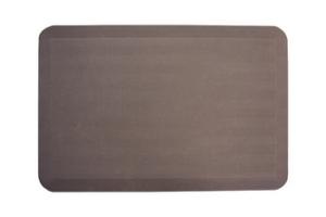 Työpistematto Easymat 51x78cm