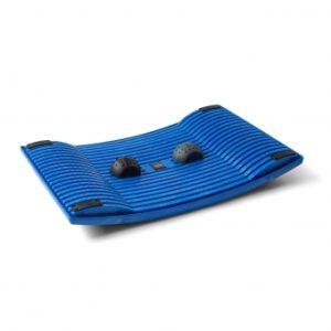 Gymba aktivointilauta elastinen, väri Sininen [ 3434S]
