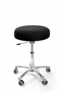 Active Balance 360 Ergo-Tuoli Musta [ 2702 ]