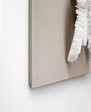 Air Bulletin Board linoleum-korkkitaulu 1495x1195mm