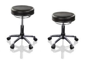 Gymstick Active Chair – tasapainoistuin