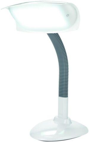 Lumie LED Työpiste-/Kirkasvalovalaisin [ 4000 ]