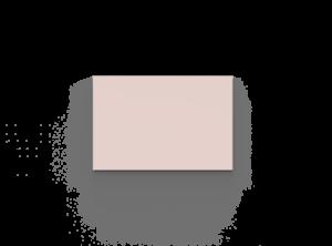 41535 Mood lasitaulu värillinen 1250x1000mm