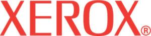 Xerox Phaser 7760, 7120 1005188