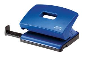 Lävistin Novus C216 sininen 171092