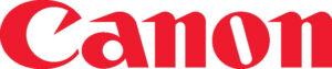 Canon IR 2016/2020 musta 251336