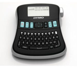 Dymo LabelManager 210D 1007984