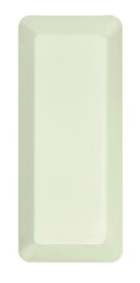 Teema tarjoiluvati 16×37 cm