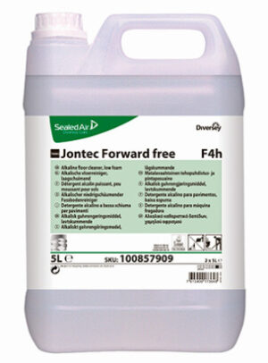 Jontec Forward free 5L