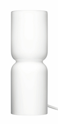 Lantern valaisin 250mm