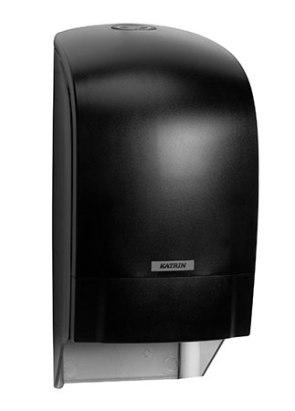 Katrin Inclusive System WC-