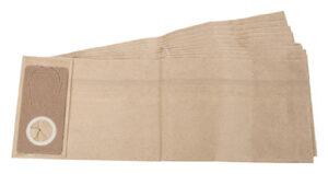 Pölypussi Nilfisk VU500