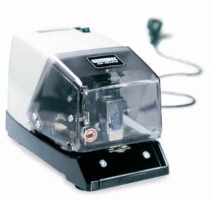 Sähkönitoja Rapid R100E 172054
