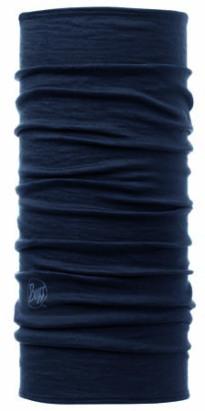 BUFF Merinovilla tuubihuivi 550515