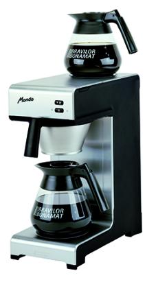 Kahvinkeitin Bravilor Bonamat 525038