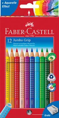 Värikynä Faber-Castell Kids 164056