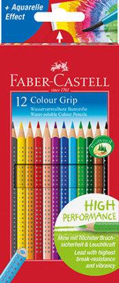 Värikynä Faber-Castell 164058