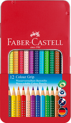 Värikynä Faber-Castell 164060