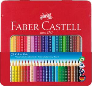 Värikynä Faber-Castell Color 164100
