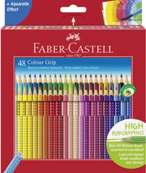 Värikynä Faber-Castell 164013