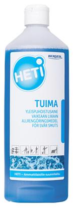 HETI Tuima 1L