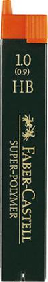 Faber-Castell 9069 irtolyijy