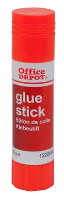Office Depot liimapuikko 10g 176098