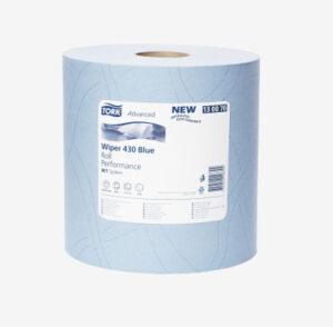 Tork Advanced paperipyyhe 430