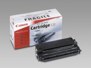 Canon FC-E30 250026