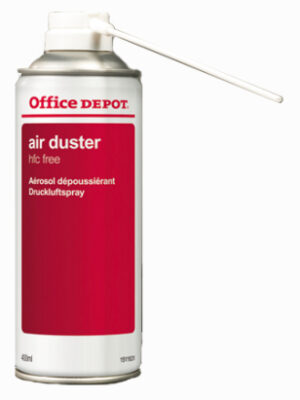 Office Depot paineilma 400ml