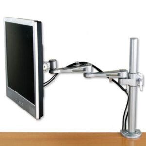 Monitorivarsi LCD näytölle 150073