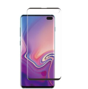 Screenor Samsung Galaxy S10+ 150898