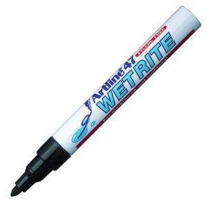Artline WetriteMarkerEK-47