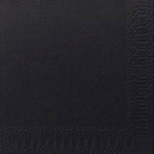 Lautasliina 24×24 cm 2-kerros 509511