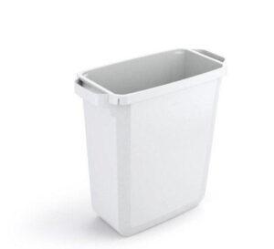 Durabin roska-astia 60L 1008259