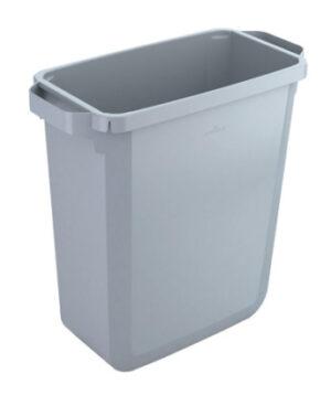 Durabin roska-astia 60L 137116