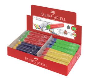 Faber-Castell Tri pyyhekumi 850019