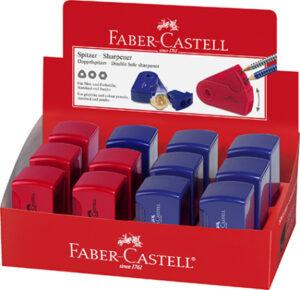 Tölkkiteroitin Faber-Castell 170011