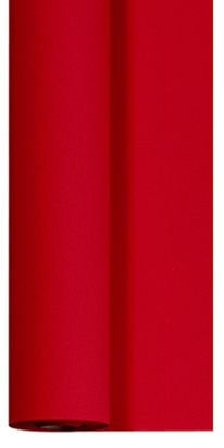 Poikkiliina 40cm x 24m 511052