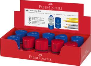 Tölkkiteroitin Faber-Castell 170050