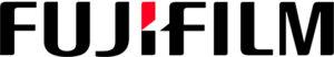 Fuji LTO6 ultrium 2.5TB/6.25TB 1008989