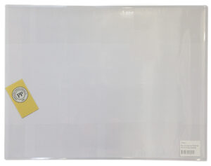 Kirjoitusalusta 53×40 cm 198014
