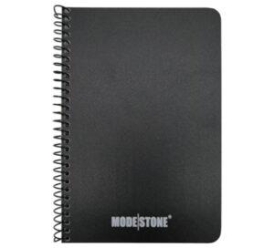 ModeStone vihko A6 145x105mm 103727