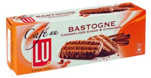 Keksi Cafe Au Lu Bastogne 520278