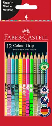 Värikynä Faber-Castell Special 164016