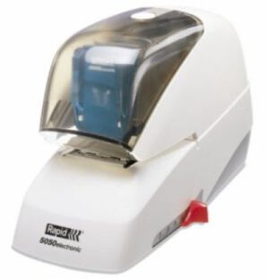 Sähkönitoja Rapid R5050e 172058