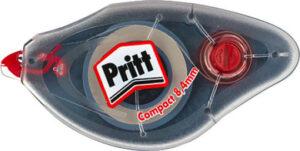 Korjausrolleri Pritt Compact 199041
