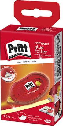 Liimarolleri Pritt Compact 176075