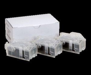 Lexmark niittikasetti paketti 251286