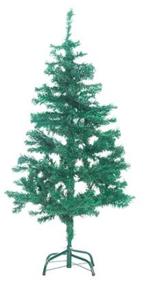 Joulukuusi 120 cm 550492